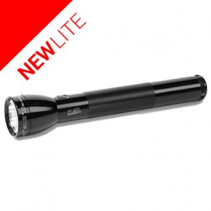 Maglite® ML300L ™ LED 3D-CELL