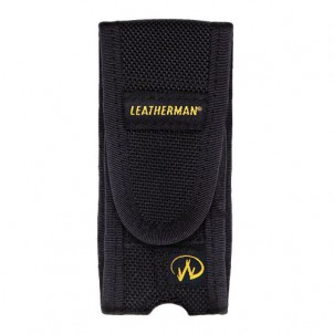 Leatherman Funda nylon
